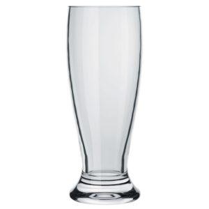 Vaso Cervecero