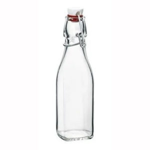 Botella siwng 250 ml