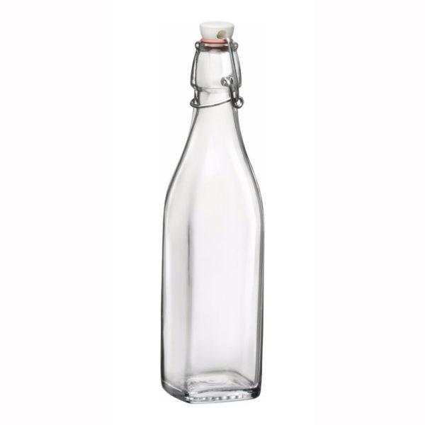 Botella swing 1 litro