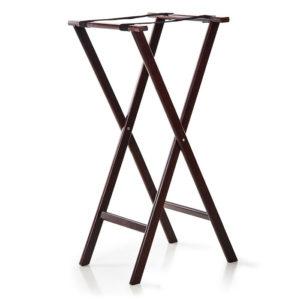 Cabrilla de madera