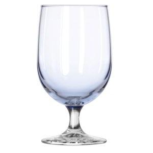 Copa Montibello Azul