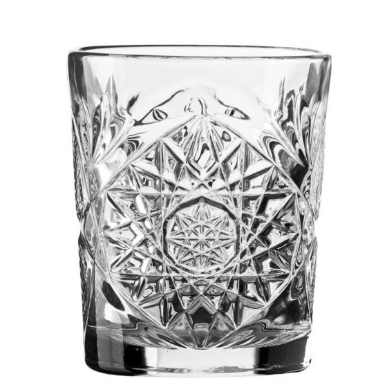Vaso Old Fashioned 5632 Libbey